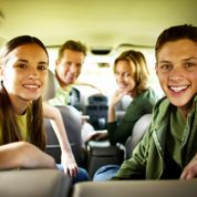 Assurance auto: quelles sont vos obligations ?