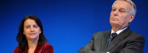 Logement : l'appel d'Ayrault aux banques et aux assureurs