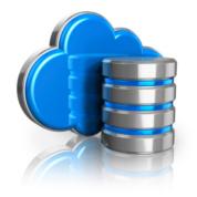 Sauvegarde et récupération des données à la portée des PME