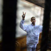Égypte: un copte jugé pour blasphème