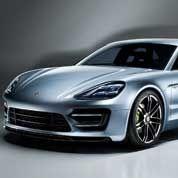 Le manifeste de Porsche
