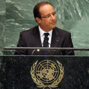 2012, «annus horribilis» pour les Nations unies