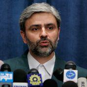 L'Iran boycotte les Oscars