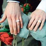 Mariage homosexuel: moins simple que prévu