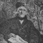 Auguste de Saint-Hilaire.