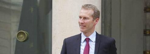 «La loi de modernisation de l'économie doit être revue»