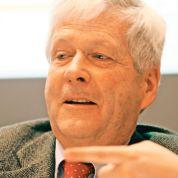 Autriche : des titres de noblesse à vendre ?