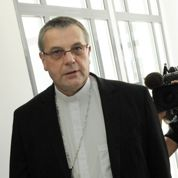 L'Église de France «refuse l'homophobie»