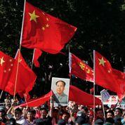 Chine-Japon: les dix clés du contentieux