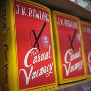 The Casual Vacancy :la face cachée de Rowling