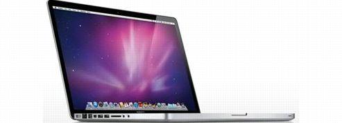 Apple : le premier revendeur français vend son stock