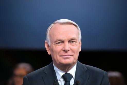 Jean-Marc Ayrault présentera vendredi le budget 2013.