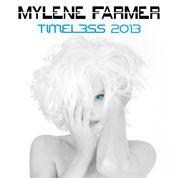 Mylène Farmer est de retour avecMonkey Me