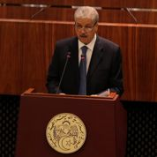 Alger craint pour son «unité nationale»