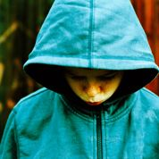 Encore trop de suicides d'enfants en France