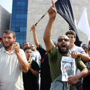 Tunisie : le double jeu islamiste