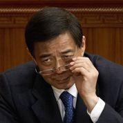 Chine: Bo Xilai va être traduit en justice