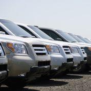 Assurance auto: les garanties complémentaires