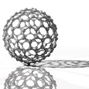 Nanoparticules: risques et bénéfices