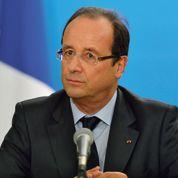 Hollande rattrapé par l'austérité