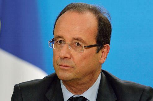 http://www.lefigaro.fr/medias/2012/09/28/7e46af06-0970-11e2-83e3-6bc58418ec3d-493x328.jpg