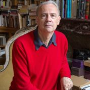 Modiano parle...