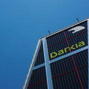Espagne: 59,3 milliards pour les banques