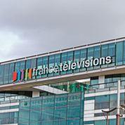 Plan de rigueur pour la télé et l'Hadopi