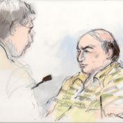US : L'auteur du film anti-Islam incarcéré