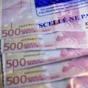 Pamela, voleuse, à vendre 65.000euros