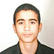 Omar Khadr, de Guantanamo au Canada