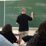 Un lycée pro parisien en situation de crise