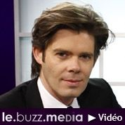 «Ouvrir 50 antennes d'Euronews en 5 ans»
