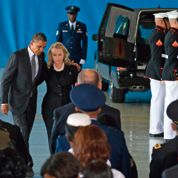 Obama trébuche sur l'affaire Benghazi