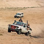 Mali : Alger négocie avec les islamistes