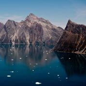 La Chine convoite le sous-sol de l'Arctique