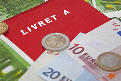 le plafond du livret a relev 233 224 19 125 euros ce lundi