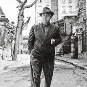 Toutes les raisons de Renoir