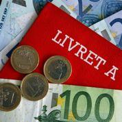 Retraite : les Français comptent sur l'épargne