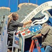 Premier duel Obama-Romney à Denver