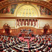 Au Sénat, la majorité aura besoin de la droite
