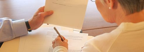 Assurance-vie: choisir son mode de gestion