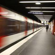 Le métro du Grand Paris menacé de coup d'arrêt
