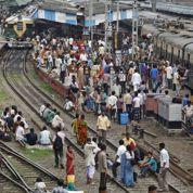 L'Inde rêve de trains à grande vitesse