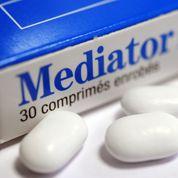 Mediator : peu de victimes indemnisées