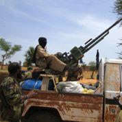 Mali et Syrie accueillent les djihadistes français
