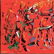Clouzot fasciné par les peintres