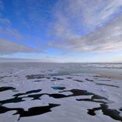 Réchauffement: le monde s'inquiète