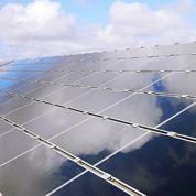EDF garde le cap des recrutements en 2013