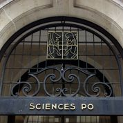 Sciences Po tire sur Dauphine